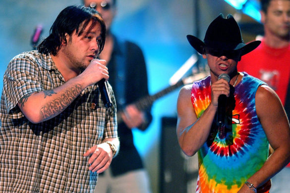 uncle-kracker-details-hilarious-story-writing-last-night-again-kenny-chesney-15-minutes
