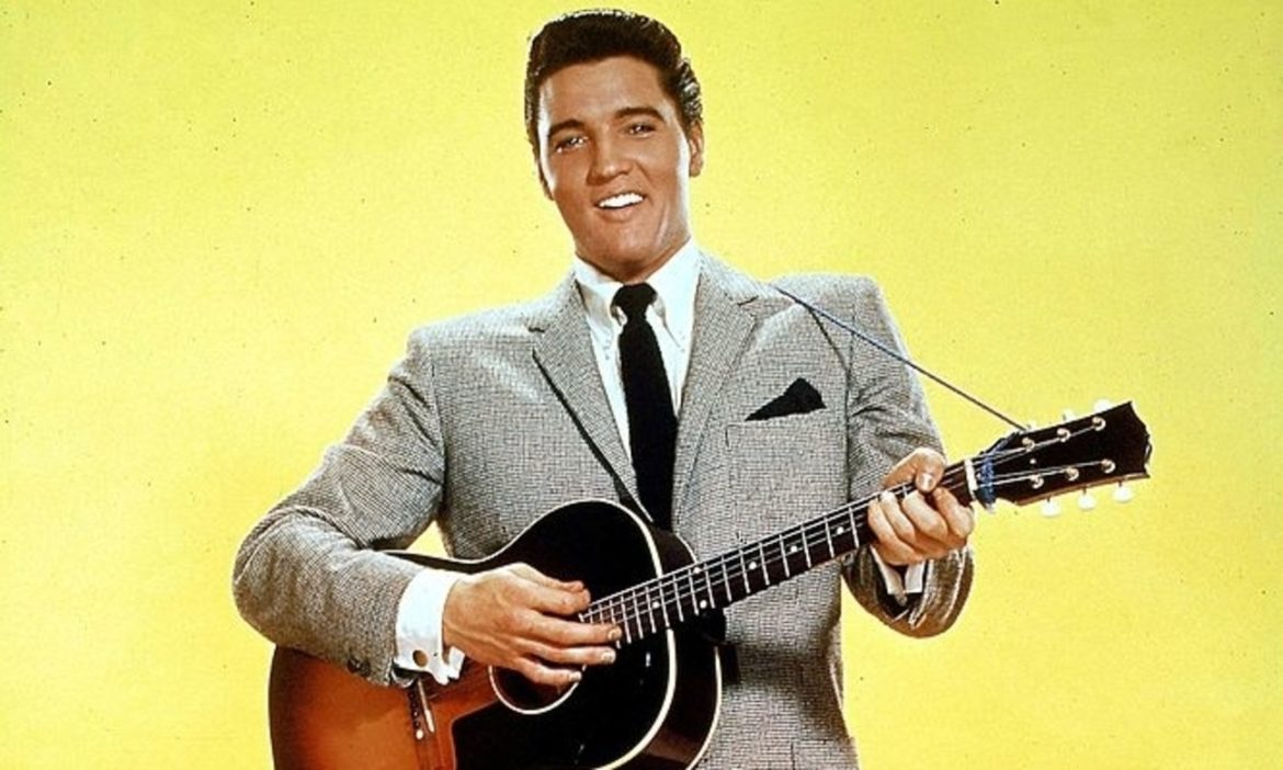 on-this-day-elvis-presley-makes-first-tv-appearance-playing-shake-rattle-and-roll-in-1956