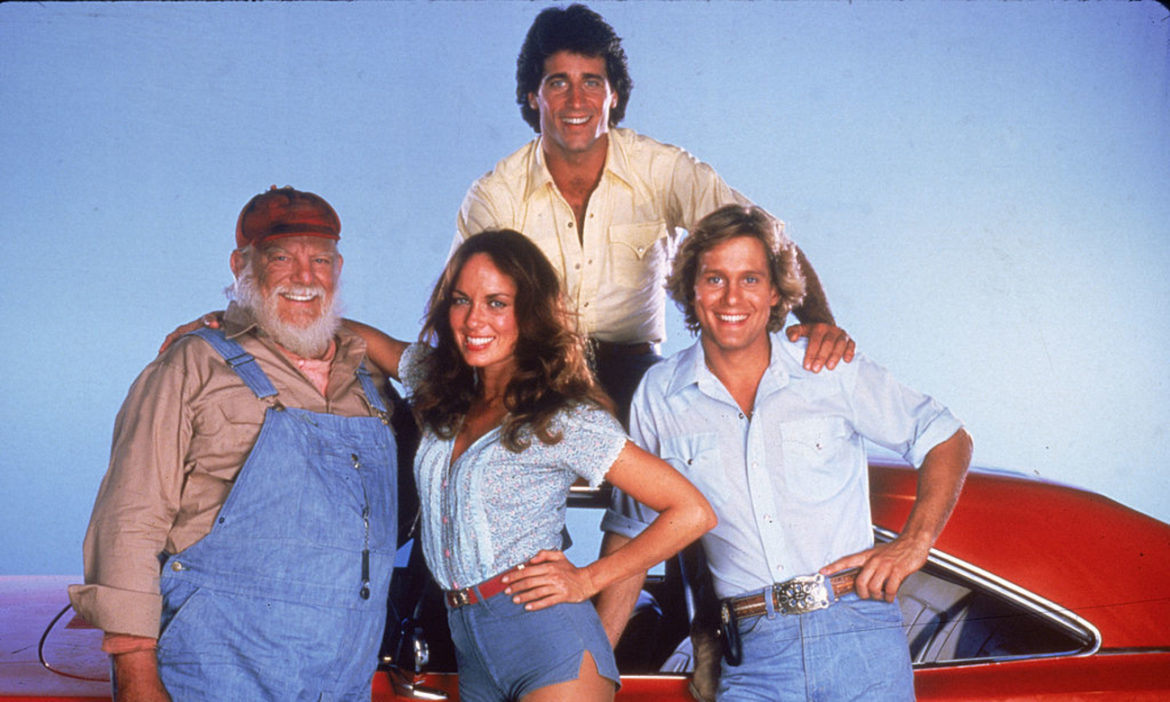 the-dukes-of-hazzard-which-star-has-highest-net-worth?