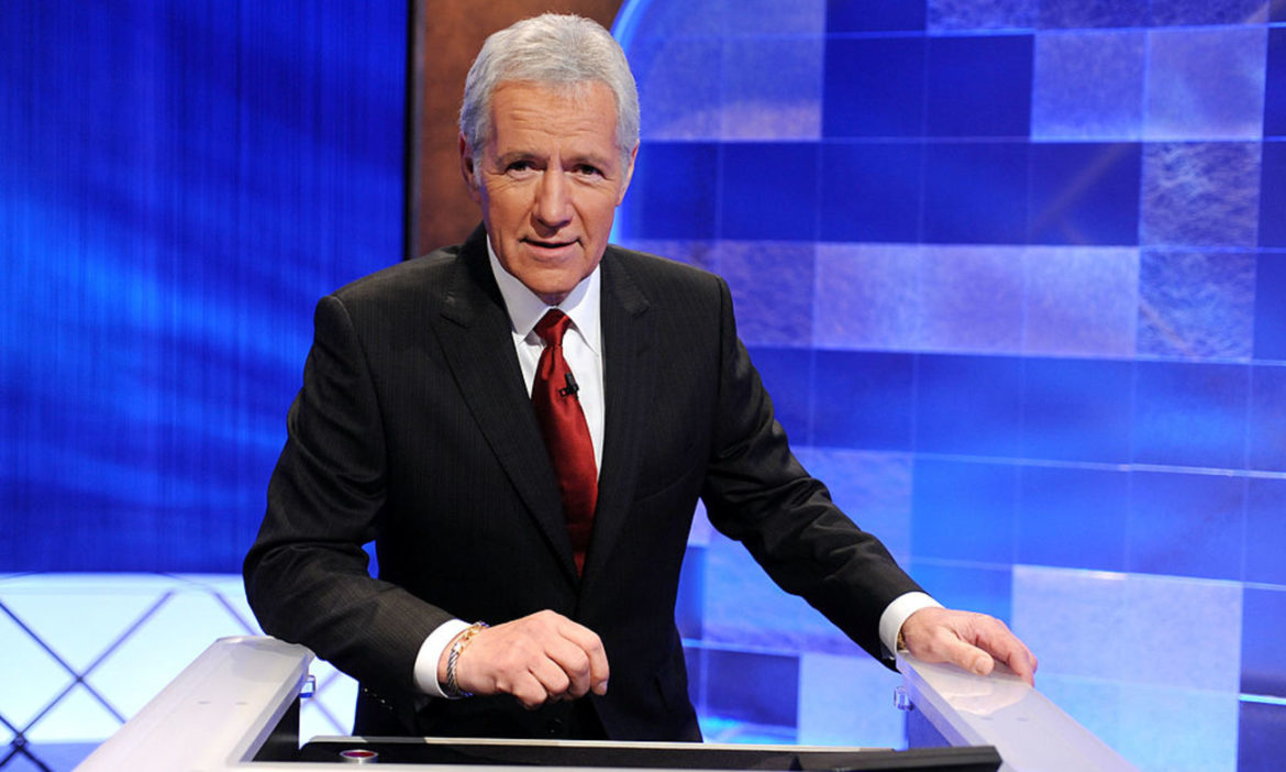 alex-trebeks-final-jeopardy-episodes-airing-this-week-how-watch