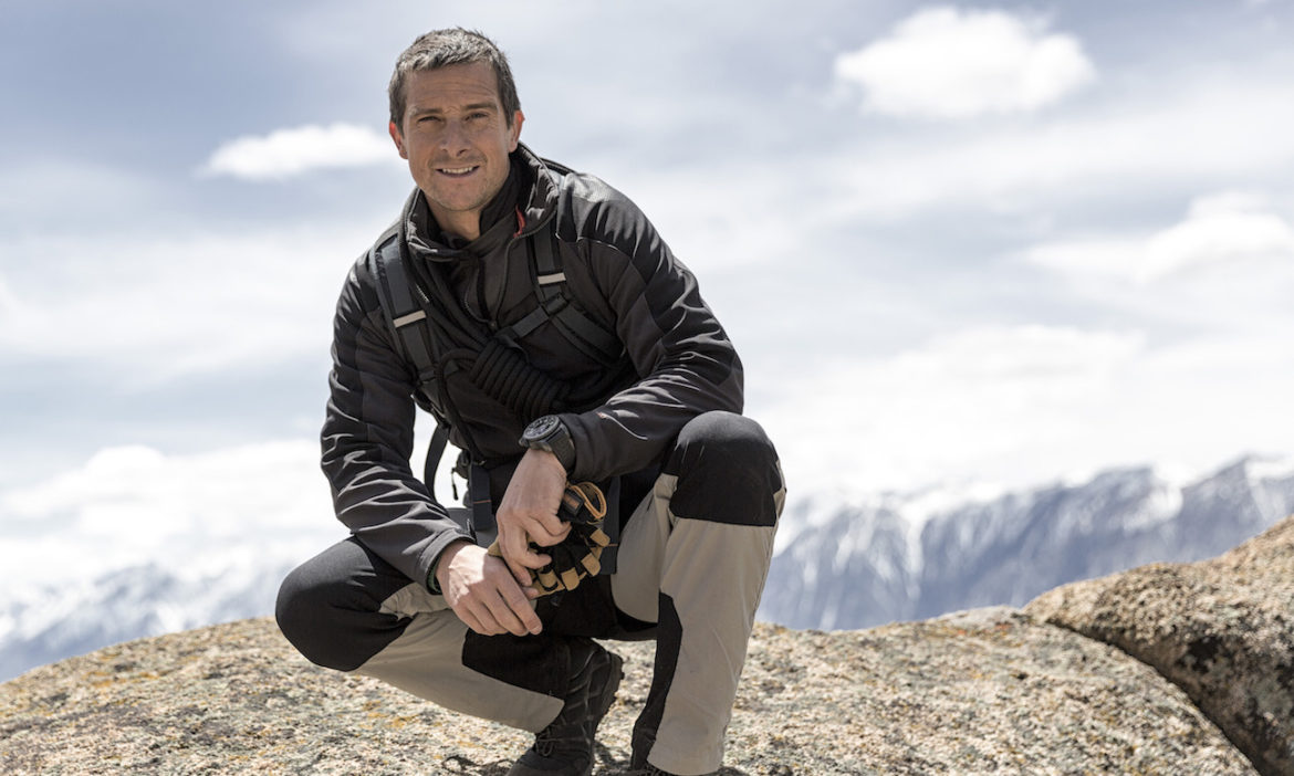 bear-grylls-announces-2-new-interactive-specials-viewers-choose-baboon-rescue-hungry-lion-attack