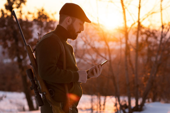 best-hunting-apps-2021-apple-android-apps-make-your-outdoor-trek-success