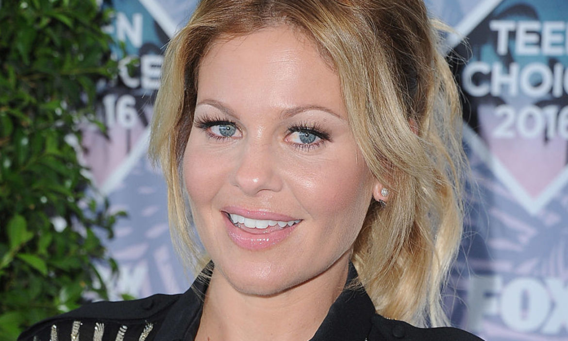 candace-cameron-bure-fires-back-after-new-years-pic-slapped-with-criticism