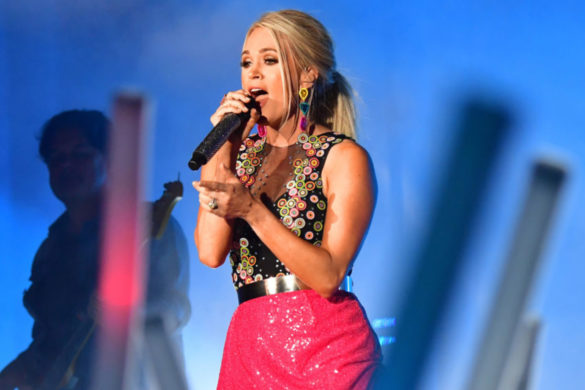 carrie-underwood-announces-excitement-for-collab-with-the-one-and-only-loretta-lynn