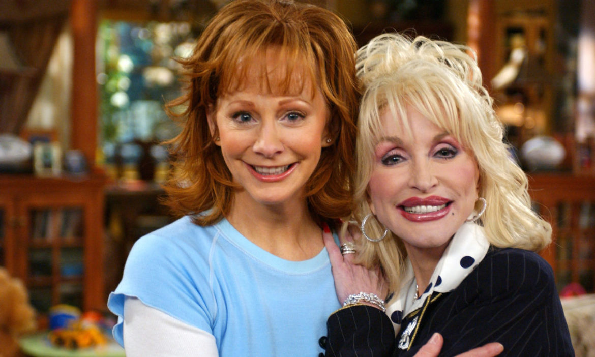 dolly-parton-and-her-most-memorable-television-roles