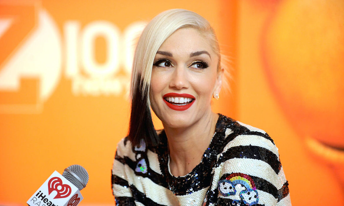 gwen-stefani-opens-up-about-turning-to-faith-during-hard-times-its-journey