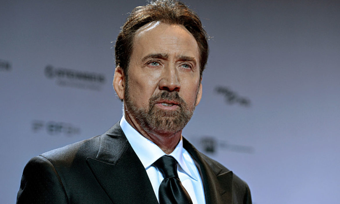 happy-birthday-nicolas-cage-relive-hollywood-superstars-best-moments