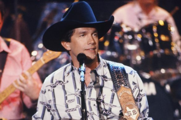 i-cross-my-heart-by-george-strait-winding-story-behind-early-1990s-hit