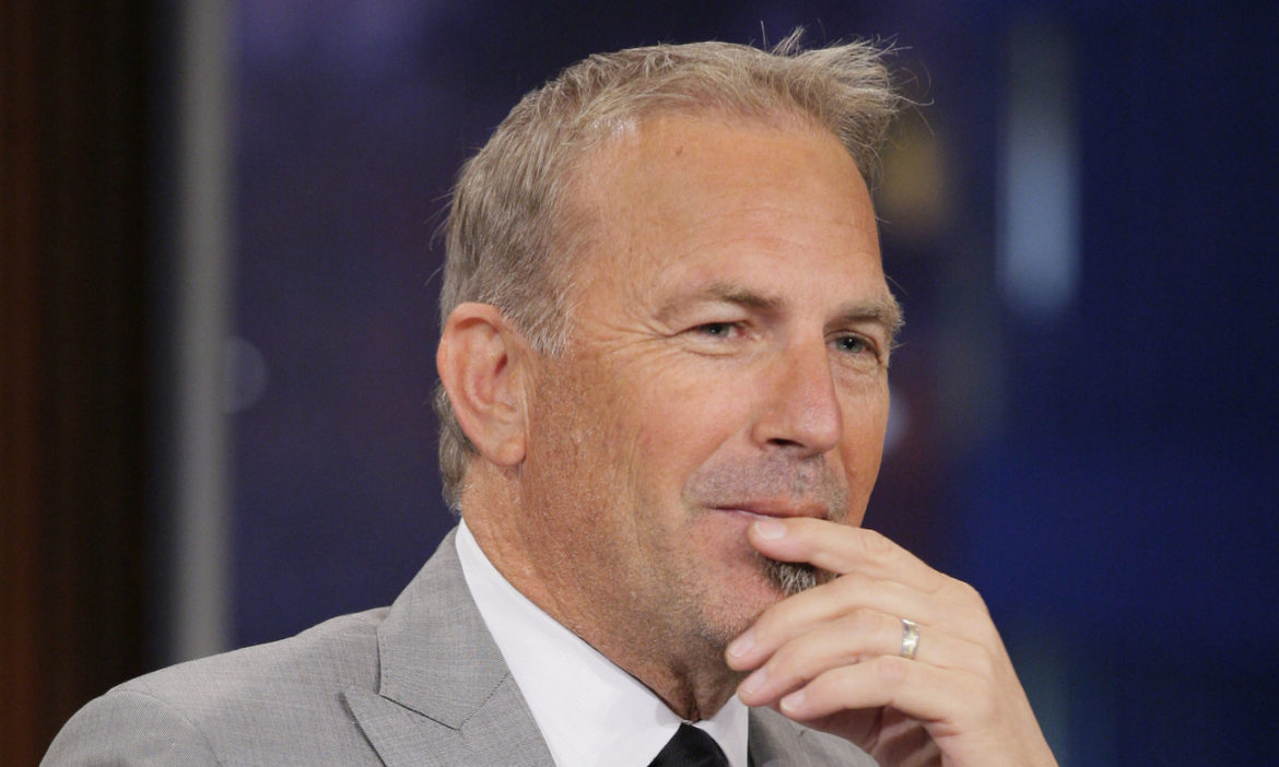 kevin-costner-reveals-the-old-school-item-he-still-travels-with-on-the-road