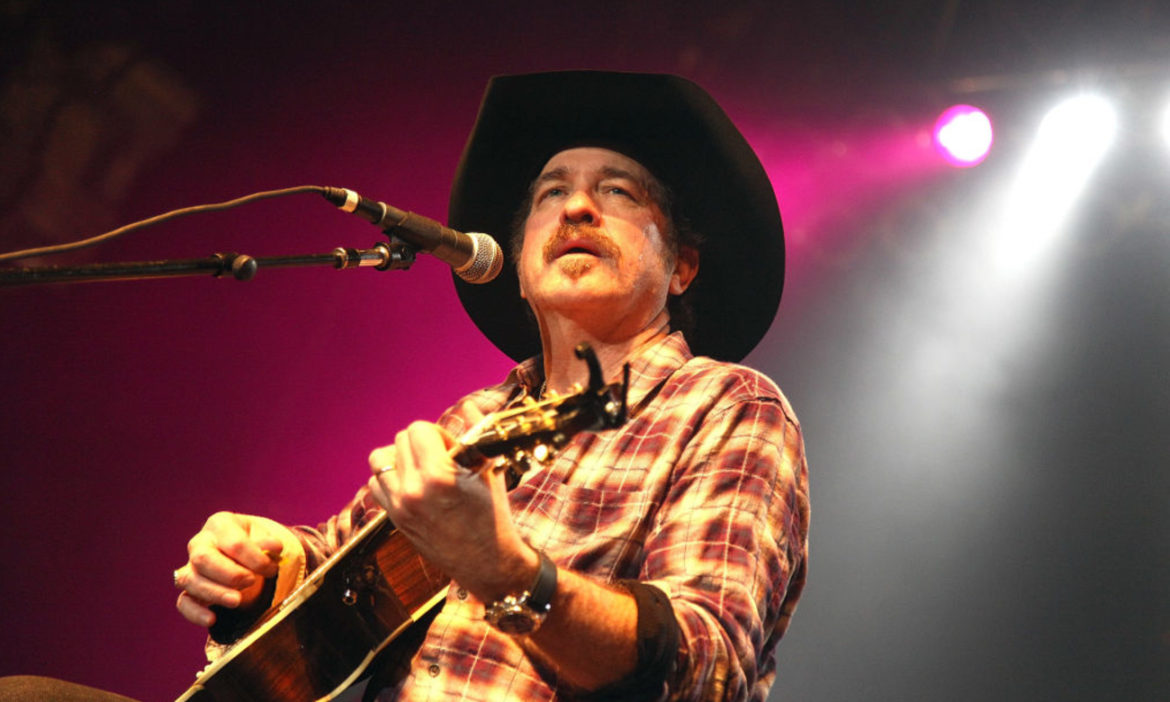 kix-brooks-compares-childhood-andy-grffith-show-our-household-wasnt-leave-beaver
