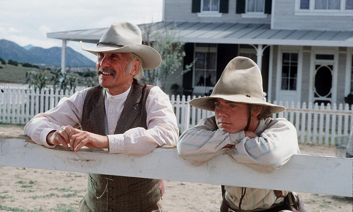 lonesome-dove-5-things-you-didnt-know-about-iconic-series