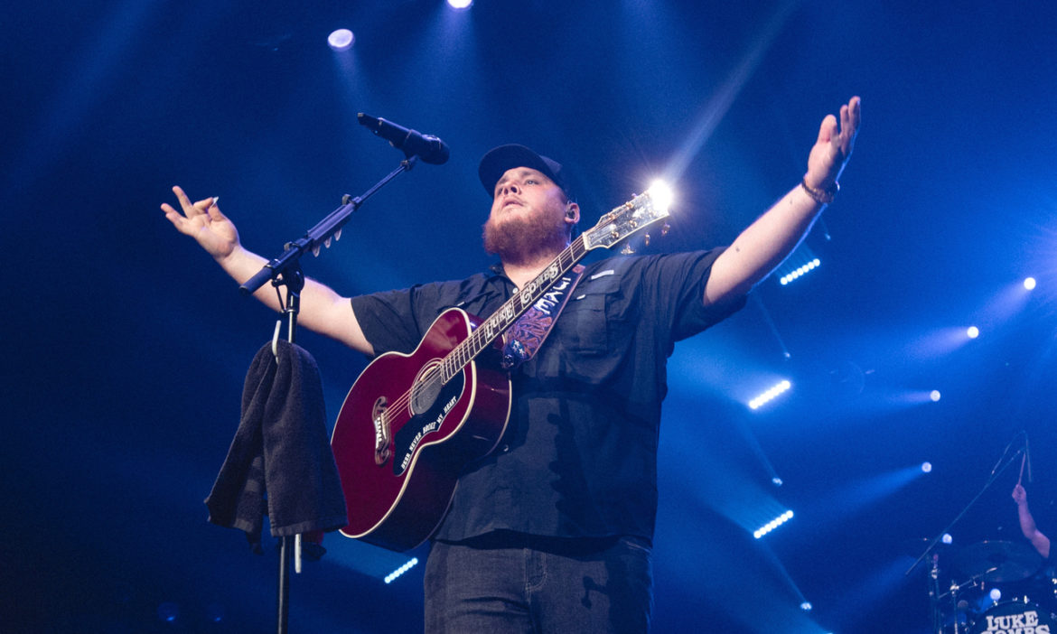 luke-combs-tells-story-of-first-show-explains-how-time-has-passed-with-success