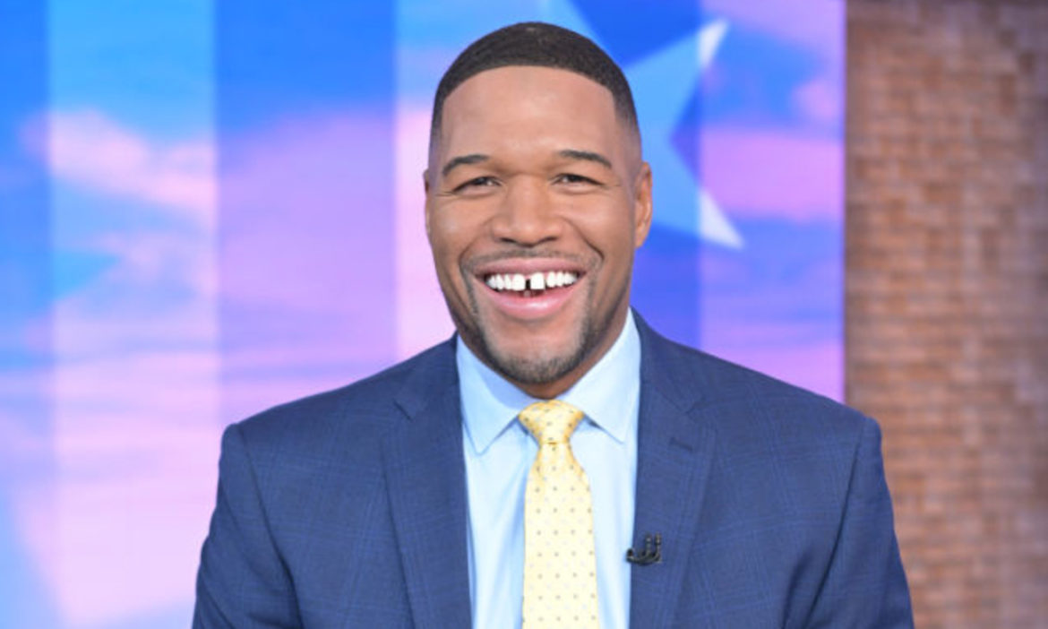 michael-strahan-shares-memories-of-ridiculously-freezing-2007-nfc-championship-game
