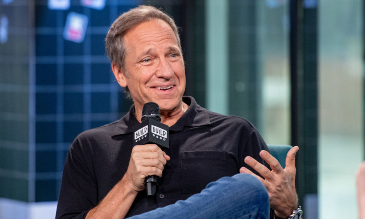 mike-rowe-speaks-taking-care-real-problem-amid-pandemic