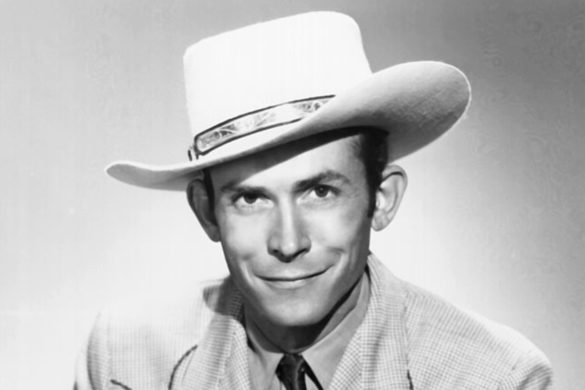 on-this-day-country-legend-hank-williams-passed-away-age-29-1953