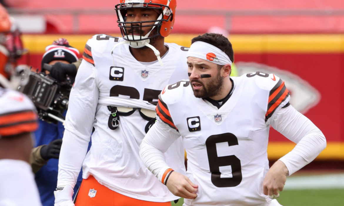baker-mayfield-calls-out-certain-browns-fans-media-after-deshaun-watson-speculation