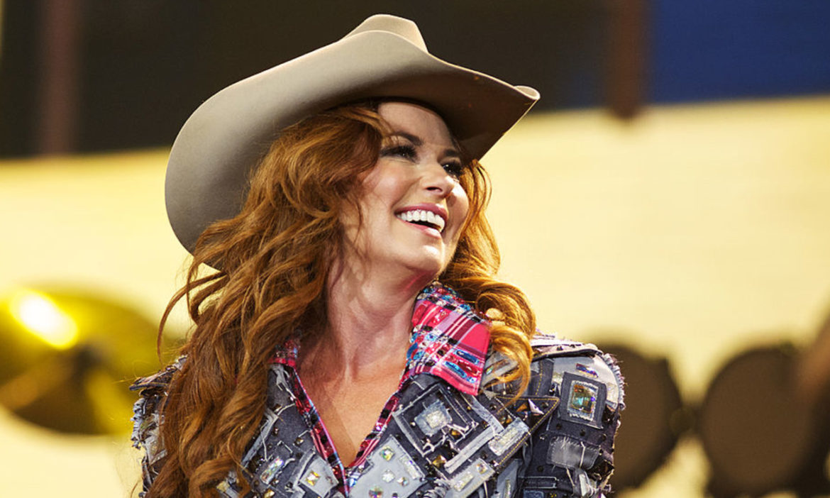 shania-twain-teases-new-upcoming-music-in-recent-post