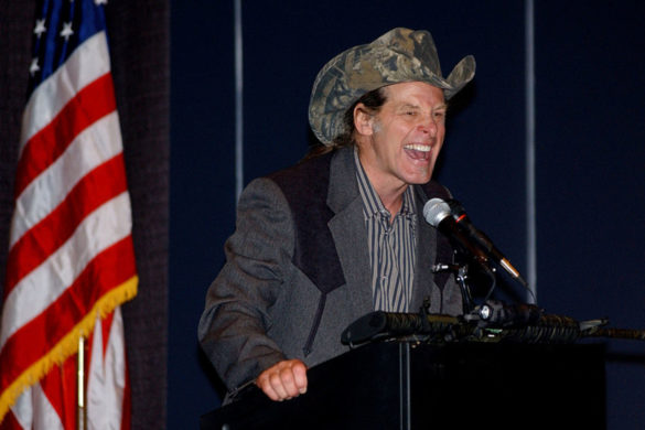 ted-nugent-shares-video-of-the-time-he-slammed-michigan-deer-baiting-ban-in-2019