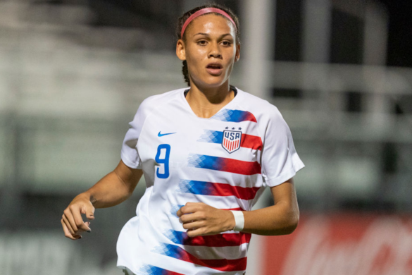 trinity-rodman-daughter-dennis-selected-2nd-overall-nwsl-draft