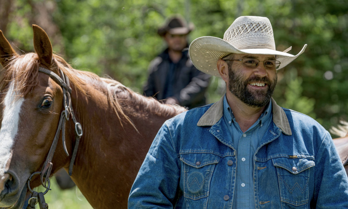 yellowstone-tv-jake-ream-explains-how-he-went-from-horseman-to-actor-for-show