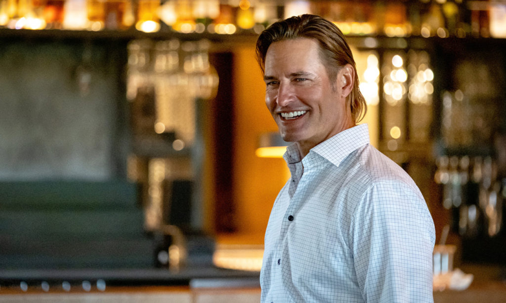 yellowstone-tv-josh-holloway-roarke-morris-actor-wanted-to-be-cowboy-when-first-cast
