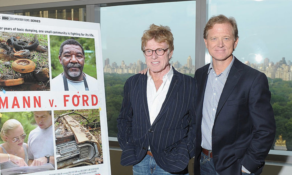 robert-redford-who-are-actor-four-children-3