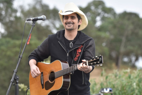 brad-paisley-credits-andy-griffith-how-raises-son-can-raise-boy-lessons-andy-griffith-show