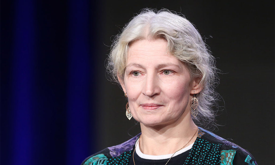alaskan-bush-people-details-on-ami-brown's-police-interview-after-billy's-death