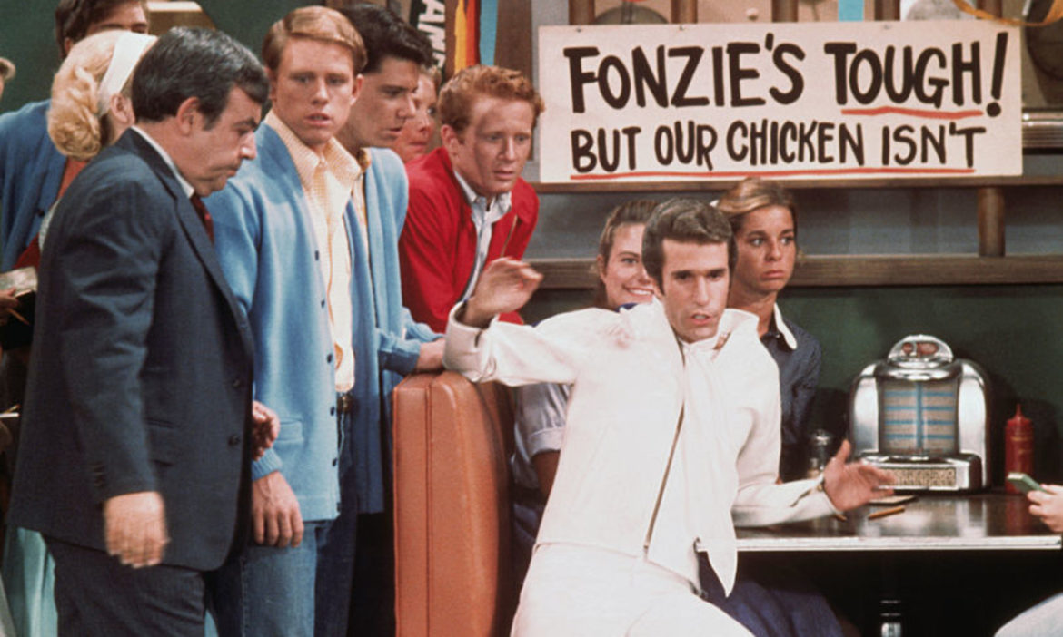 happy-days-henry-winkler-cast-as-fonzie-due-to-one-trait