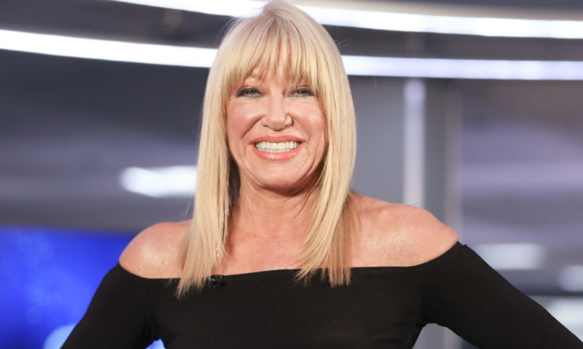 threes-company-supporting-star-blamed-suzanne-somers-husband-for-contract-failure-departure
