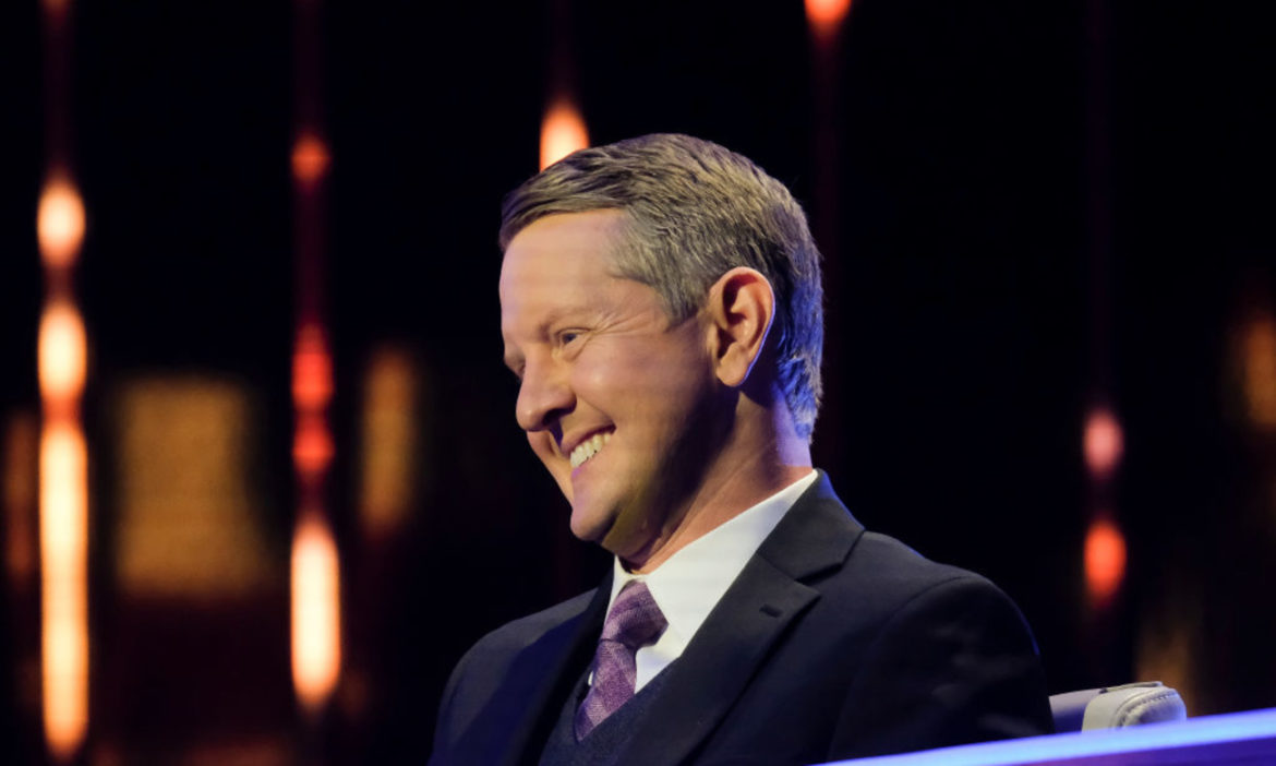 jeopardy!-ken-jennings-reveals-story-behind-sign-off-thank-you-alex