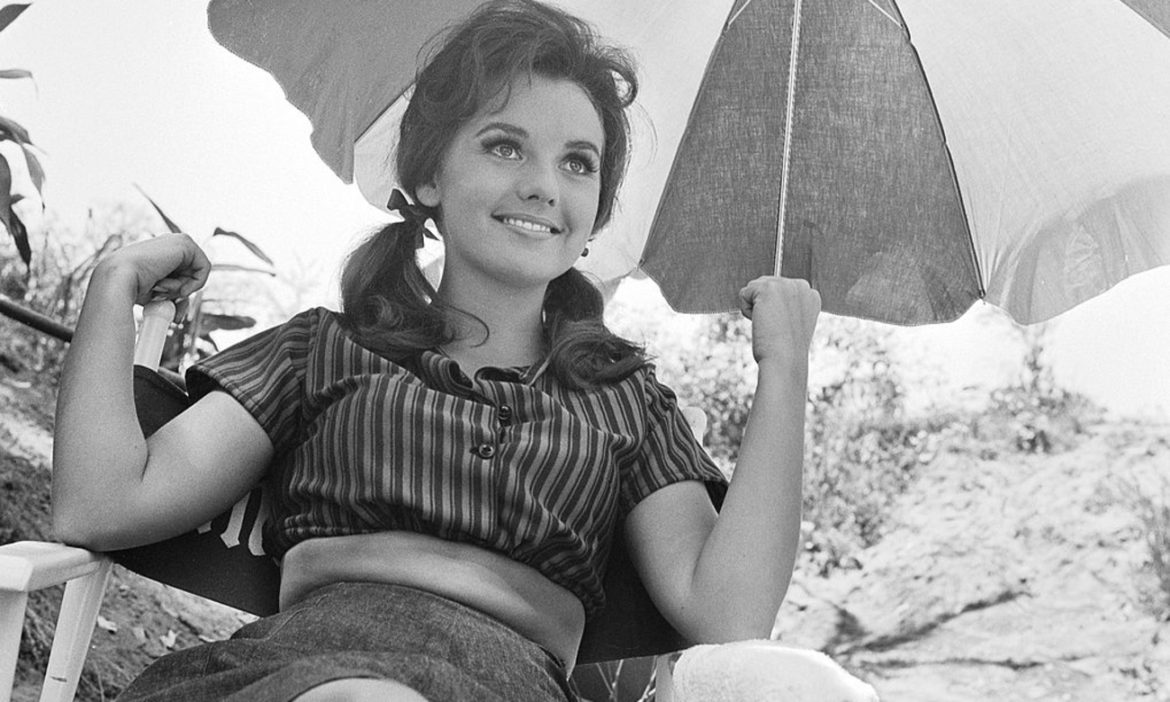 gilligans-island-dawn-wells-sold-iconic-mary-ann-outfit-surprising-amount
