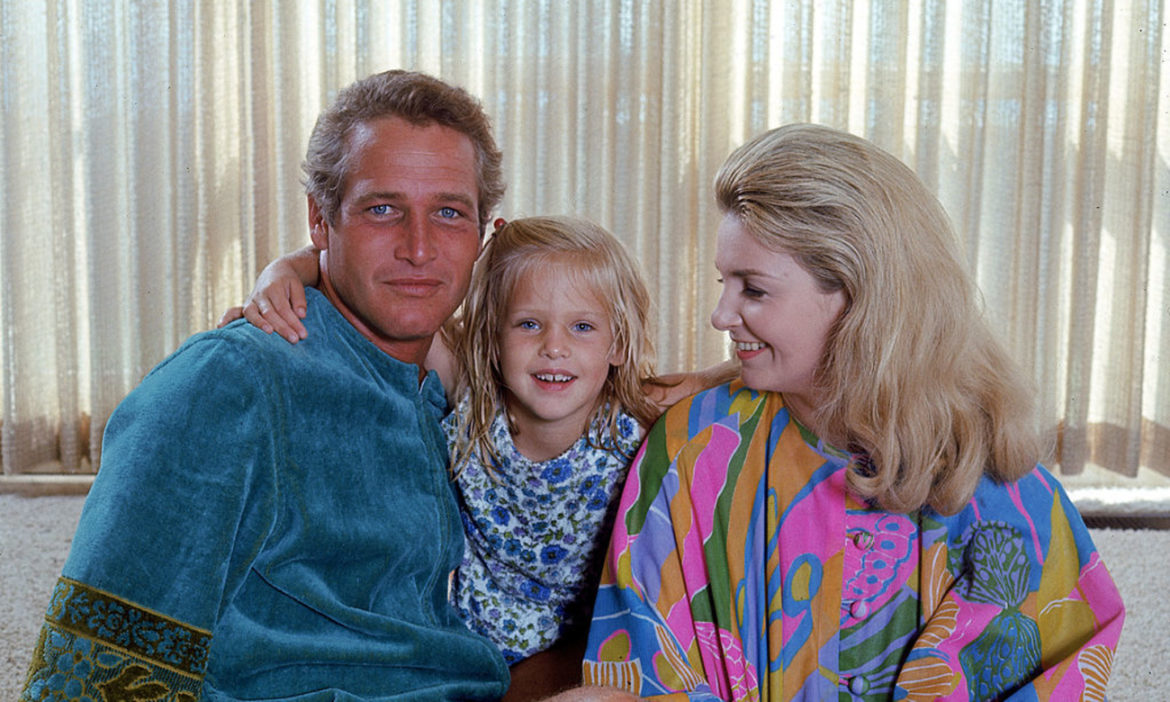 paul-newman-meet-hollywood-icons-daughters