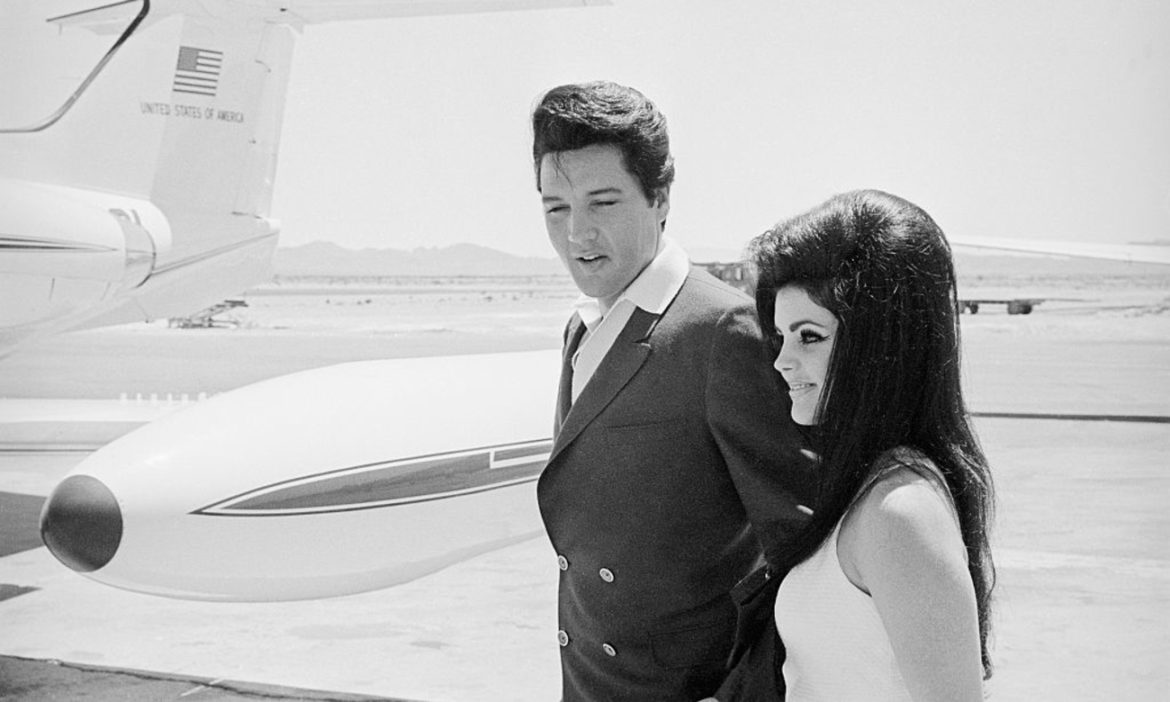 here-song-elvis-presley-played-for-priscilla-when-they-first-met