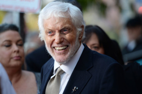 dick-van-dyke-had-one-condition-when-accepting-chitty-chitty-bang-bang-role-following-mary-poppins-mishap