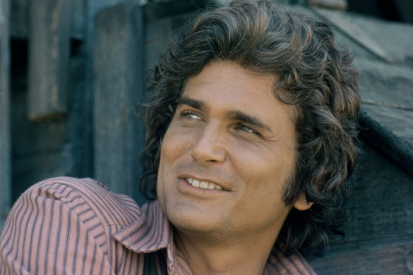 little-house-on-the-prairie-star-michael-landon-1-of-4-celebrities-appear-cover-tv-guide-15-times