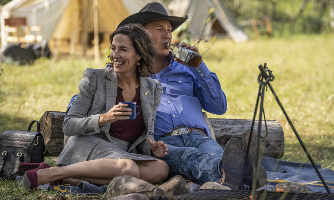 yellowstone-tv-everything-know-about-gov-perry-actress-wendy-moniz-grillo