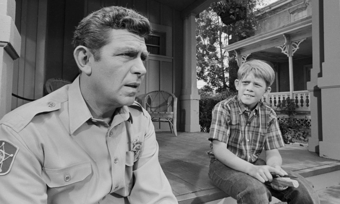 the-andy-griffith-show-heres-what-happened-opie-mother