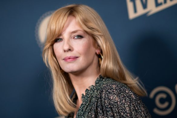 yellowstones-kelly-reilly-quotes-wisdom-from-beth-dutton-actress