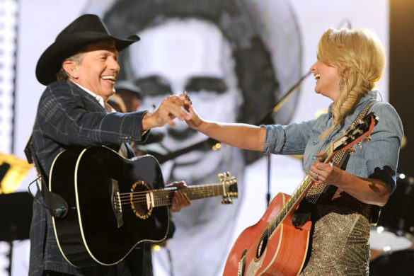 george-strait-helped-miranda-lambert-mend-relationship-with-father-heres-how
