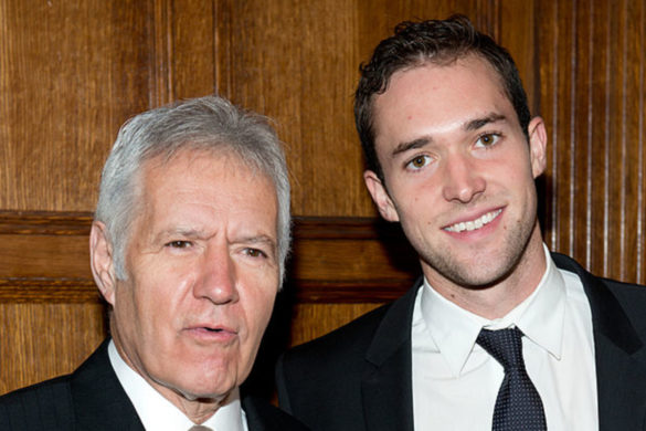 jeopardy-alex-trebek-praised-his-kids-for-traits-he-did-not-have-at-their-age-in-2019-tv-special
