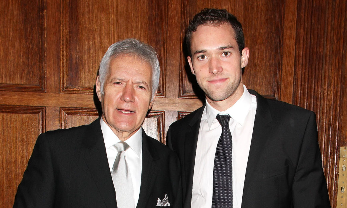 alex-trebeks-son-opens-trebek-family-hanging-there-fathers-death