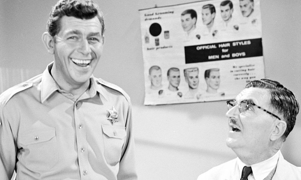 andy-griffith-show-why-andy-changed-his-characters-direction-after-pilot-episode