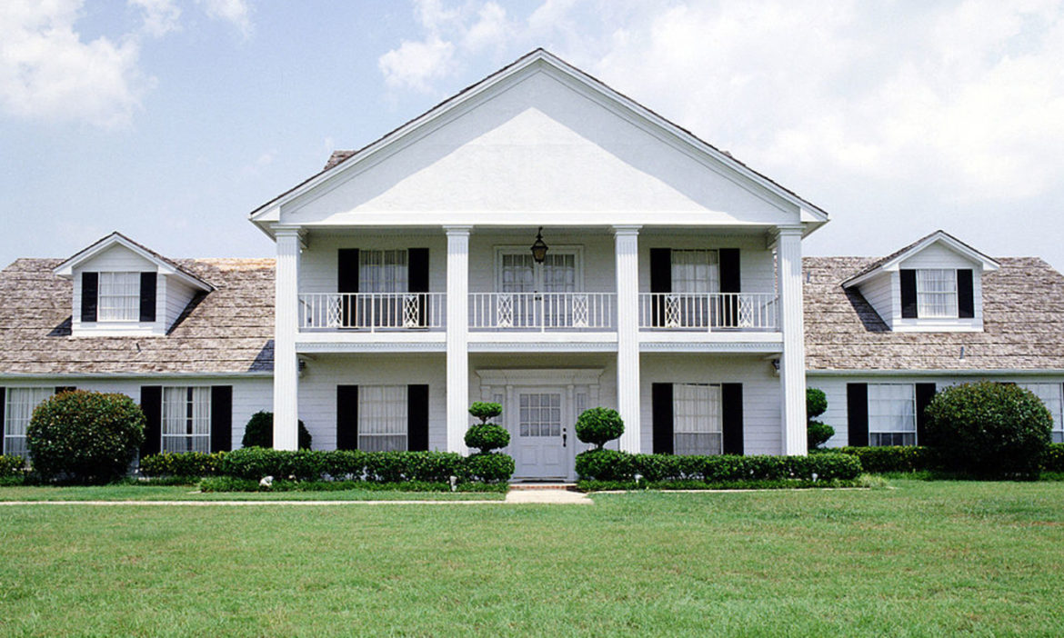 dallas-where-is-the-real-southfork-ranch
