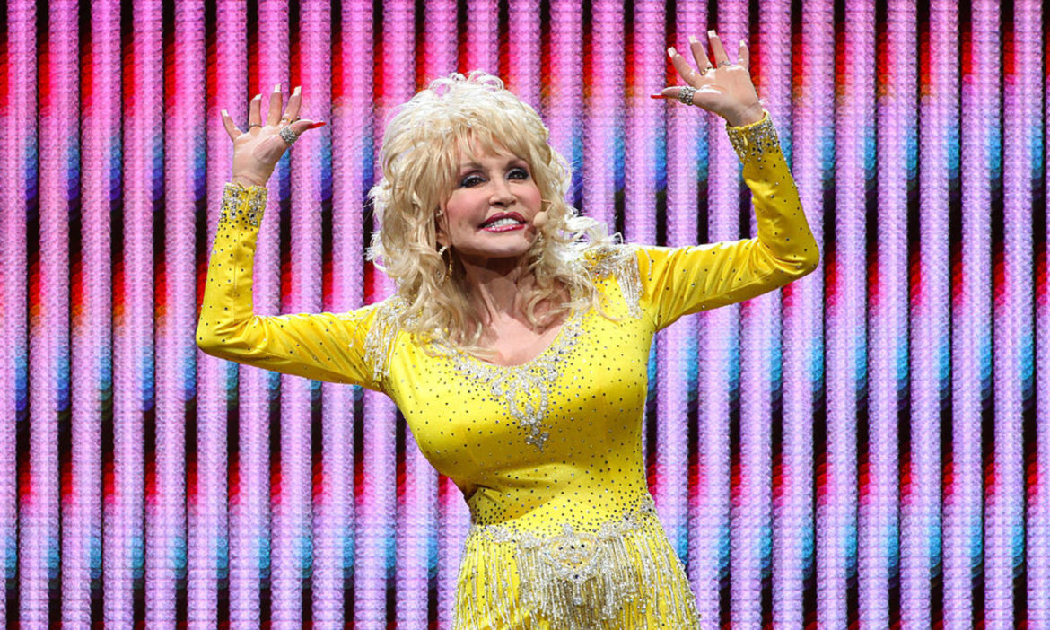 dolly-parton-declined-presidential-medal-freedom-twice-but-not-for-reason-you-think