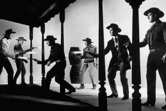 gunsmoke-only-1-show-surpassed-iconic-series-number-seasons-episodes
