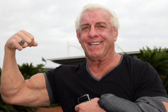 happy-birthday-ric-flair-celebrating-wrestling-icons-best-moments