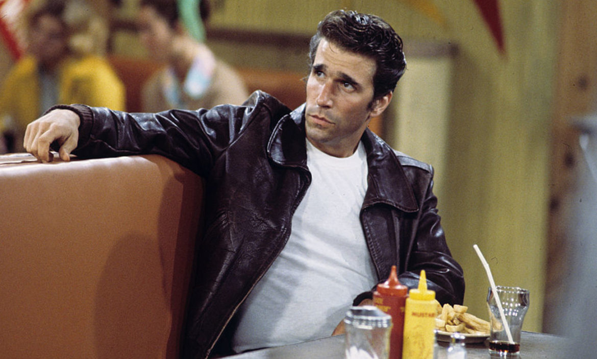happy-days-henry-winkler-once-said-he-used-tremendous-underlying-anger-playing-fonzie