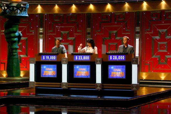 current-jeopardy-champ-promoting-new-abc-comedy-day-after-win