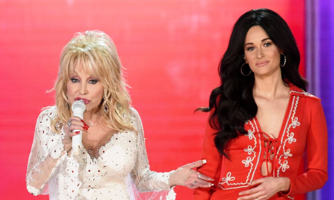 kacey-musgraves-gushes-on-timeless-appeal-of-dolly-partons-country-music